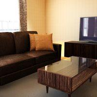 茶色部屋の差し色イメージ8パターン
