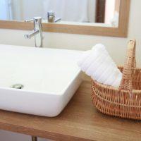 全国の洗面台ショールーム一覧