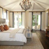 寝室の風水インテリア 間取りやベッドの配置&方角をチェック