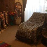 風水とアジアンテイストで訪れる癒しの家2