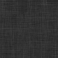 黒・ブラック系の壁紙クロス一覧