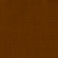 茶色・ブラウン系の壁紙クロス一覧