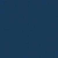 青・ブルー系の壁紙クロス一覧