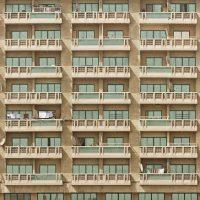 参考にしたいマンションのインテリアコーディネート実例