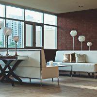 全国の複数のスタイル家具を扱うショールーム一覧