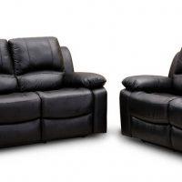 風水的な家具&雑貨の選び方をマスターしよう