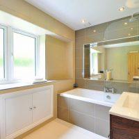 浴室(お風呂)の風水インテリアを整えよう!