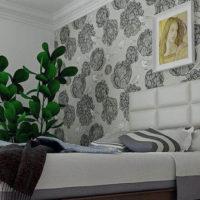 【寝室風水】寝室に最適な観葉植物とは?その使い方