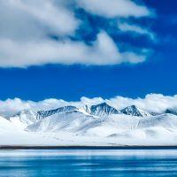 風水方位「北」 意味や部屋ごとのアドイス