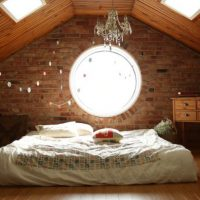 子供部屋の風水インテリア 方角と子供の性格などの関係