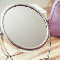【玄関風水】知っておきたい鏡の位置、サイズ、形について