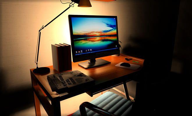 アジアン照明・間接照明 ライムストーンデスクライト クバラヤ/50~70cm | 全ての照明 | | IslandStyle/アイランドスタイル