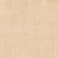 ベージュ系の壁紙クロス一覧