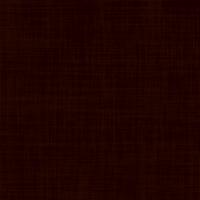 ダークブラウン系の壁紙クロス一覧