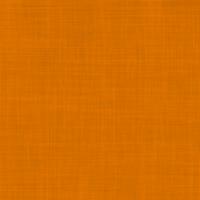 オレンジ系の壁紙クロス一覧