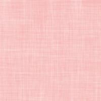紫・ピンク系の壁紙クロス一覧