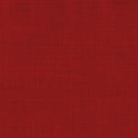 赤・レッド系の壁紙クロス一覧