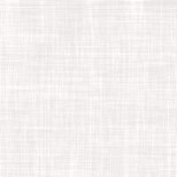 白・ホワイト系壁紙クロス一覧
