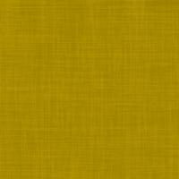 黄色・イエロー系の壁紙一覧